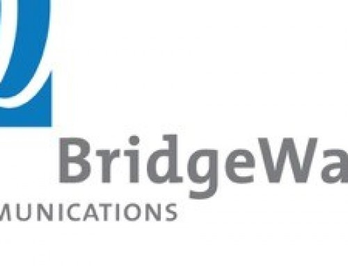 Integrated Systems Recognized By Key Microwave Partner