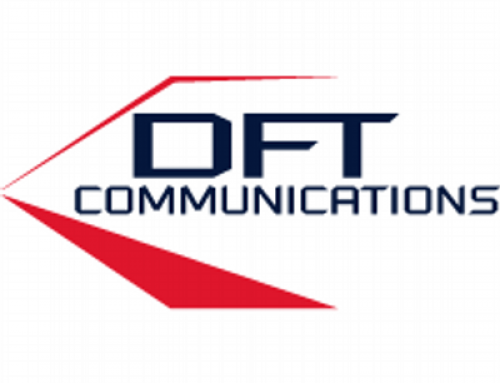 An 'Integrated' Success Story: DFT Communications (NY)