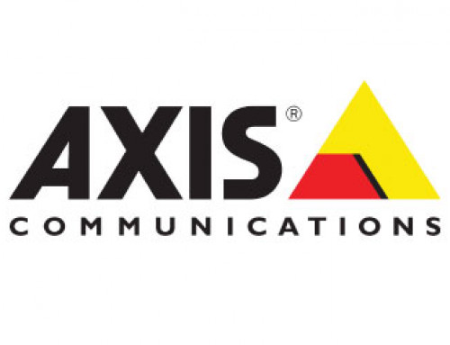 Broome County trusts Axis for Modernized Surveillance
