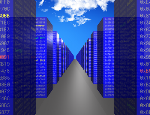 Discover Why Towns are Moving to the Cloud